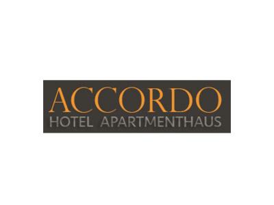 accordo-hotel-apartmenthaus