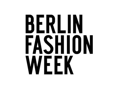 berlin-fashion-week