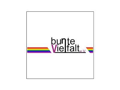 bunte-vielfalb-logo