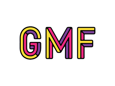 gmf-club-berlin-logo