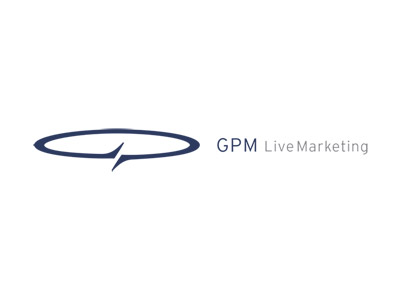 gpm-live-marketing-logo