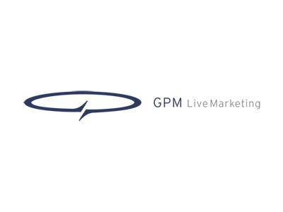 gpm-live-marketing-logo