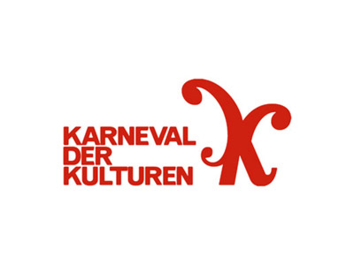 karneval-der-kulturen-logo