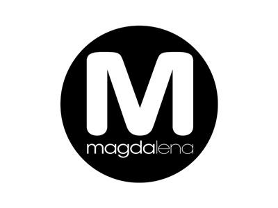 magdalena-club-logo