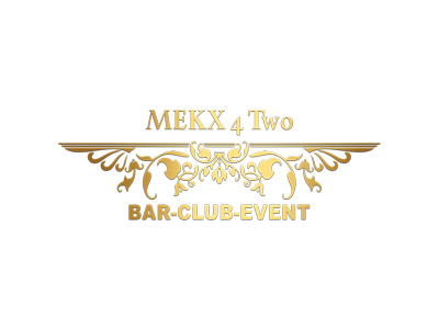 mexx-4-two-logo