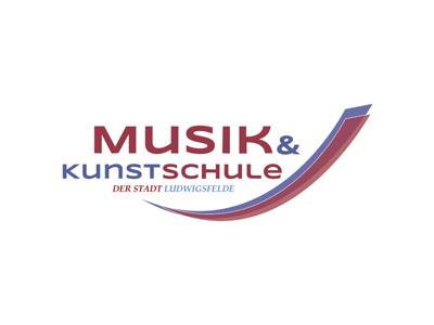 musik-und-kunstschule-ludwigsfelde