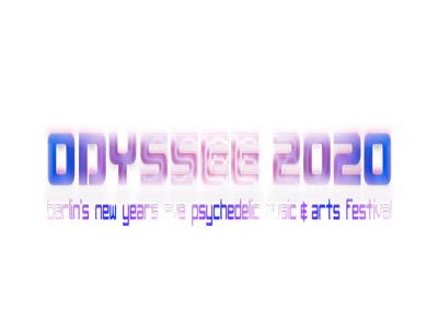 odyssee-festival-logo