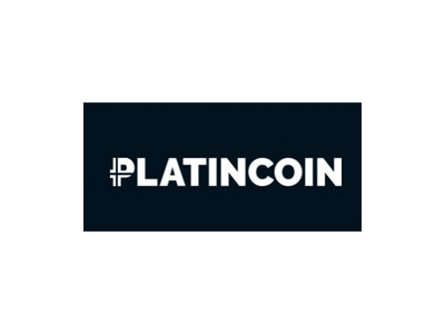 platincoin-world-convention-logo