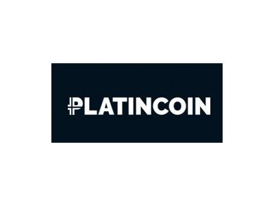 platincoin-world-convention-logo