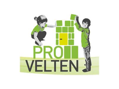 pro-velten-logo