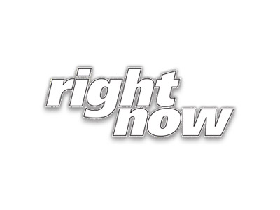 right-now-showproduction-logo