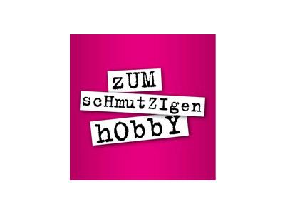 bar-zum-schmutzigen-hobby-logo