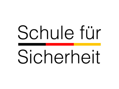 schule-fuer-sicherheit-logo-berlin
