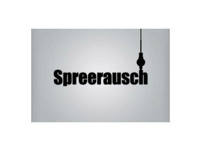spreerausch-logo