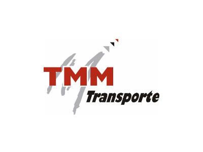 tmm-transporte-logo