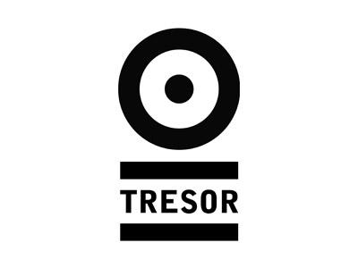 tresor-club-logo