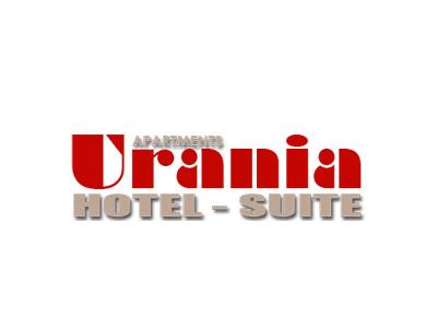 urania-hotel-suite-logo