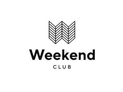 weekend-club-logo